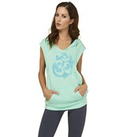 yoga-glyphs-peek-a-boo-hoodie