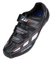 Louis Garneau Men's Ventilator 2 Cycling Shoes