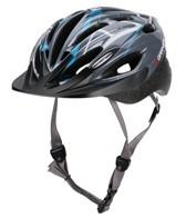 Louis Garneau Junior's Drift Cycling Helmet
