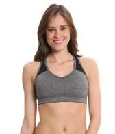 sugoi-womens-verve-running-bra