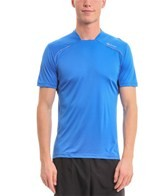 Sugoi Men's Titan Running S/S