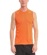 Sugoi Men's Titan Running S/L
