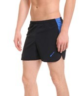 Sugoi Men's Titan Run Short