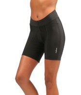 Shebeest Women's S-Pro Cycling Shorts