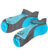 Asics Hera Deux Single Tab Socks