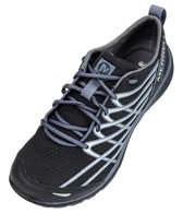 merrell-womens-bare-access-arc-3-running-shoes