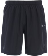 Saucony Men's Run Lux III Running Short