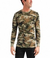 Volcom Men's Lingo L/S Thermal