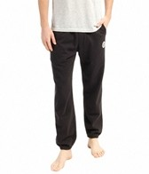 Volcom Men's Programer Fleece Pant