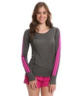 mpg-womens-merge-anti-static-long-sleeve-running-top
