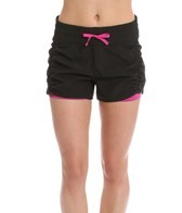 mpg-womens-strive-perforated-gym-running-short