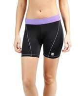 DeSoto Women's Carrera Tri Shorts