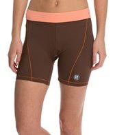 DeSoto Women's Carrera Tri Shorts