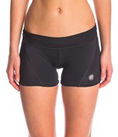 DeSoto Women's Carrera Micro Tri Shorts