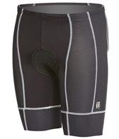 DeSoto Men's Forza Tri Shorts