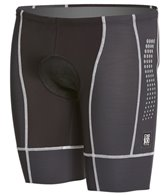 DeSoto Men's Forza Low Cut Tri Shorts
