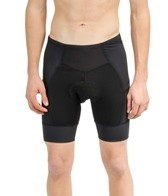DeSoto Men's 400 Mile Bike Shorts