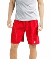 desoto-mens-playa-run-shorts