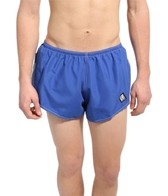 DeSoto Men's Quick Split Run Shorts