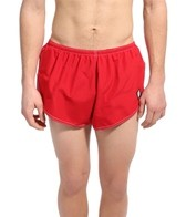 desoto-mens-quick-split-run-shorts