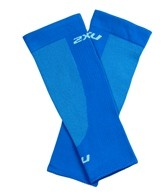 2XU Performance Compression Run Calf Sleeve