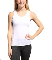 Brooks Women's Infiniti SL Running Tank