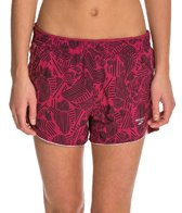 Brooks Women's Ephiphany 3 1/2 Stretch Running Short III SE