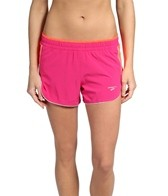 brooks-womens-ephiphany-3-1-2-stretch-running-short-iii