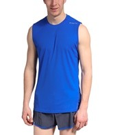 brooks-mens-rev-sl-iii-running-tank