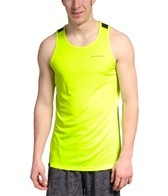 brooks-mens-rev-running-singlet-iii