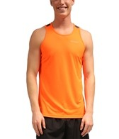 Brooks Men's Rev Running Singlet III