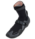 Rip Curl Men's Flash Bomb 5mm Round Toe Bootie