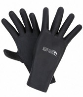 Rip Curl Men's Rubber Soul 3mm 5 Finger Glove