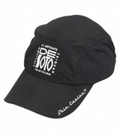 DeSoto Skin Cooler Run Cap w/ Pocket