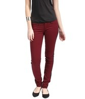 Billabong Peddler Two Tone Jeans