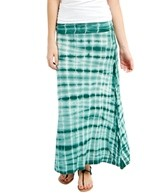 Billabong Seeing Stars Maxi Skirt