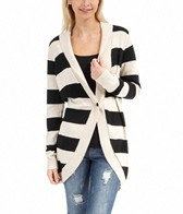 Volcom Chill Pill Cardigan