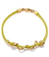 satya-jewelry-olive-arm-yourself-bracelet