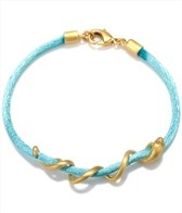 satya-jewelry-turquoise-arm-yourself-bracelet