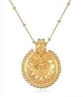 satya-jewelry-mandala-pendant-necklace