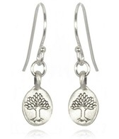 satya-jewelry-mini-nurturing-earth-tree-of-life-earrings