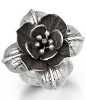 satya-jewelry-silver-heart-of-lotus-ring