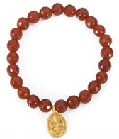satya-jewelry-lean-on-me-carnelian-ganesha-bracelet