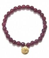 satya-jewelry-fuschia-agate-lotus-bracelet