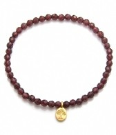 satya-jewelry-garnet-tree-of-life-bracelet