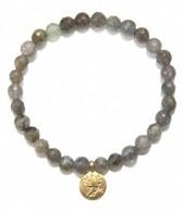satya-jewelry-labradorite-lotus-bracelet