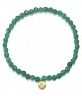 satya-jewelry-green-onyx-ganesha-bracelet