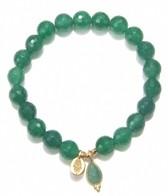 satya-jewelry-green-onyx-hamsa-bracelet