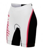 Castelli Women's Core Tri Shorts