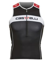 Castelli Men's Core Tri Top